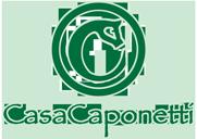Casa Caponetti
